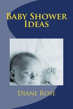 Baby Shower Ideas: Games And Themes For Baby Showers « LibraryUserGroup.com – The Library of Library User Group