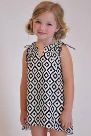 Image result for tween girl skirt pattern sew Girls Skirt Patterns, Skirt Patterns Sewing, Sewing Patterns For Kids, Sewing For Kids, Tween Girls, Diy Clothing, Kids Fashion, Girl Outfits, Girls Dresses