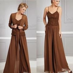 Bulk Buy Mother Of The Bride Dresses in Weddings & Events - Buy Cheap Mother Of The Bride Dresses from Mother of the Bride Dresses Wholesalers   DHgate.com - Page 3