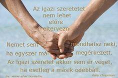 idézet a szeretetről Holding Hands, Hand In Hand