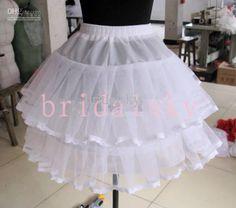 short-hoop-lace-a-line-petticoat-2-t-skirt.jpg (772×681)