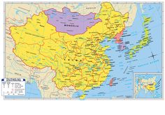 China has had many long lasting dynasties for thousands of years due to isolation caused by Gobi desert.Revolution , bover rebellious nationalist and communist fights. Communist win 60-70 years . Learder Mao Zedong Nationalist moved to Taiwan