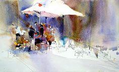 Spadina Summer Market   Flickr - Photo Sharing!