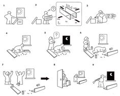 2-ikea-instructions.png (500×401)