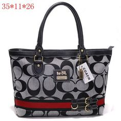 Coach Handbags COH0005