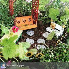 Container gardening on pinterest allen smith container garden and proven winners - P allen smith container gardens ...
