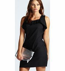 boohoo Isla Mesh Back Frill Front Dress - black azz45140 Make your way stylishly through AW with an updated collection of going out dresses . Skaters and bodycons have been layered with lace, midis have been reworked with PU panelling and mesh inserts, maxi http://www.comparestoreprices.co.uk/dresses/boohoo-isla-mesh-back-frill-front-dress--black-azz45140.asp