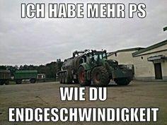 Trecker richie pinterest humor - Wetterbilder lustig ...