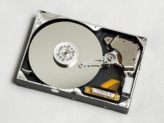 4 Tools To Predict and Prevent Hard Drive Failure
