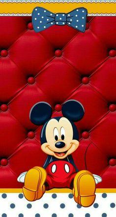 Disney Mickey Mouse, Retro Disney, Arte Do Mickey Mouse, Mickey Mouse E Amigos, Mickey Mouse Cartoon, Mickey Mouse And Friends, Cute Disney, Disney Art, Walt Disney