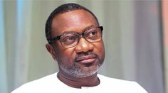 BREAKING NEWS! POLICE FOIL PLANNED KIDNAPPING OF NIGERIAN OIL MAGNATE FEMI OTEDOLA - An attempt to kidnap a Nigerian oil magnate Femi Otedola has been foiled by the Nigeria Police Force. - The IGPs Intelligence Response Team (IRT) accomplished this task when it arrested a three man notorious kidnap gang on the 23rd June 2016. - The arrest was achieved through coordinated intelligence gathering and deployment of technical investigative tools that spanned several weeks. - The Principal suspect…