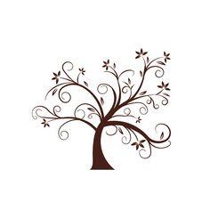 Resultado de imagen para arbol de la vida dibujo a color  LECHUS