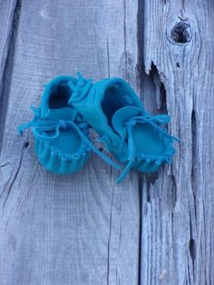 53e7327c542 12 Best Baby and children Moccasins images in 2019