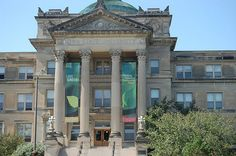 Iowa State University  Ames, Iowa