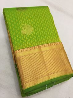 Pure Kanchipuram silk sarees at weavers price pl contact us at for more collections and details Silk Saree Kanchipuram, Chanderi Silk Saree, Silk Sarees, Beautiful Saree, Saree Collection, Indian Sarees, Collections, Colours, Queen
