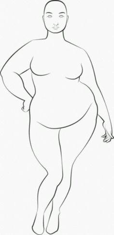 Sweaty sexy naked girl