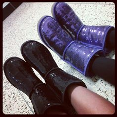 Uggs (WANT!!!)