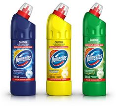 Toilet Cleaning Products - Look at a lot more excellent information ...