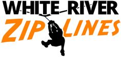 White River Zip Lines