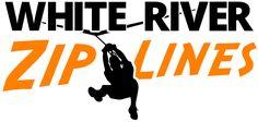 Zip Lines - Done 9-6-2015