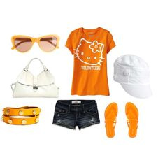 Tween Approved - ha I would rock this!!!