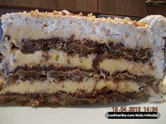 Torte i kolacici | NAJBOLJI RECEPTI | Page 21