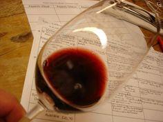 halo aquoso vinho - Pesquisa Google