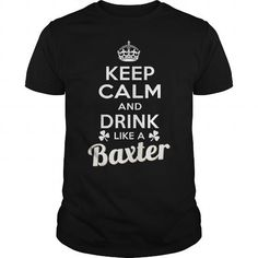 Awesome Tee Baxter an Endless Legend Tshirt T shirts