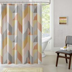 shower curtain shopping the best deals on shower curtains see more