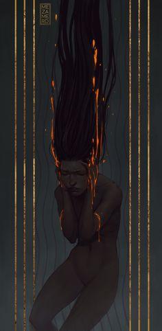 // me-za-me-ro.tumblr.com