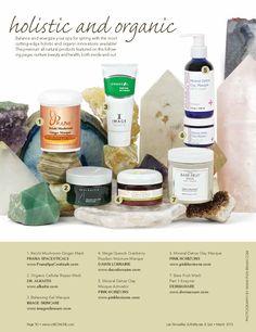 LNE & Spa - Ormedic image skincare featured
