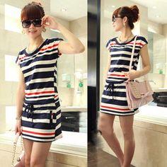 vestidos para baratos, compre vestido de manga curta de qualidade diretamente de fornecedores chineses de vestido das mulheres.
