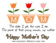 Happy Mother's Day mothers day mothers day pictures mothers day quotes happy mothers day quotes mothers day images