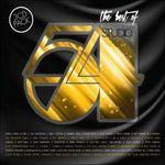 Prezzi e Sconti: The best of studio 54  ad Euro 16.72 in #Cd audio #Cd audio