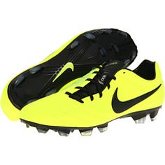 buy popular 175cf e02db The Nike T90 Laser IV  FG is perfect for the elite striker looking for a