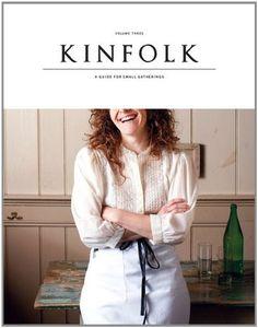<3kinfolk magazine<3