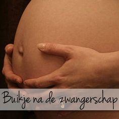 Hoe verberg ik mijn buikje dat ik overgehouden heb aan de zwangerschap? Lees hier de tips van onze styliste.