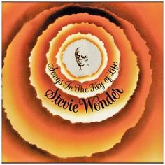 Songs in the Key of Life ~ Stevie Wonder, http://www.amazon.com/dp/B00004SZWD/ref=cm_sw_r_pi_dp_2JpJrb1WZMBMR