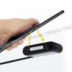 Sony Xperia Z3 Mini Orjinal Data Kablosu -  - Price : TL29.90. Buy now at http://www.teleplus.com.tr/index.php/sony-xperia-z3-mini-orjinal-data-kablosu.html