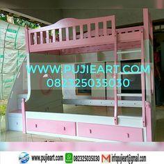 tempat tidur anak frozen tingkat, tempat tidur anak frozen, tempat tidur anak modern, tempat tidur anak olympic, tempat tidur anak warna pink