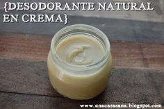 El sudor es un líquido producido por las glándulas  sudoríparas que se encuentran en las capas profundas de la piel, y  compuesto pr...