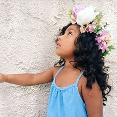 Account Temporary On Hold Little Kid Fashion, Cute Kids Fashion, Future Daughter, Future Baby, Beautiful Children, Beautiful Babies, Cute Babies, Baby Kids, My Baby Girl