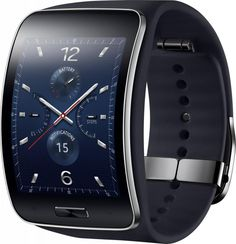 Smart Watch Samsung Gear S