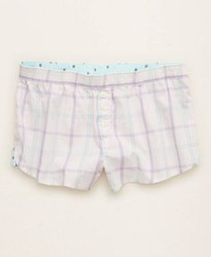 Aerie Boxer, Women's, Pink