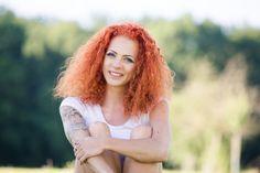Fotograf Kisslegg bei Leutkirch, Wangen im Allgäu, Ravensburg, Outdoor Fotoshooting, Hochzeitsfotograf, Lindau, Isny, Fotoshooting, Neueröffnung wegen Umzug, Bodenseekreis