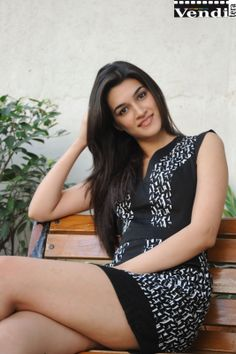 Kriti Sanon Telugu Actress Pretty Pics - http://venditera.in/gallery/kriti-sanon-telugu-actress-pretty-pics/ - #Kriti_Sanon