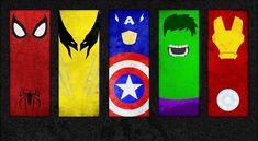 Comics marvel wallpaper marvel superhero logos, superhero poster, marvel co Marvel Comics, Ms Marvel, Marvel Superhero Logos, Marvel Kids, Superhero Poster, Poster Marvel, Avengers Poster, Marvel Logo, Marvel Heroes