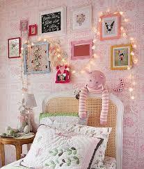 Resultado de imagem para quadros coloridos para quarto