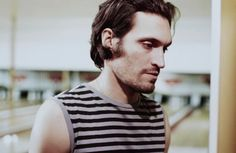 Watch: Vincent Gallo Confronts British Critics About 'Buffalo On UK Show 'MovieTalk' Buffalo '66, Vincent Gallo, Le Talent, All My Loving, Guys And Dolls, Ideal Man, French Chic, Film Music Books, Film Stills