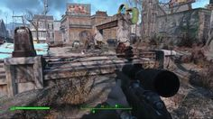 http://www.gamesradar.com/what-happens-when-you-send-dogmeat-home-fallout-4/